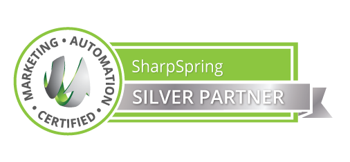 SharpSpringCertifiedSquared_Silver