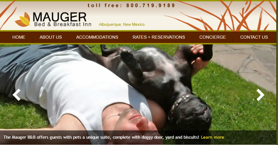 dog-friendly-albuquerque-bed-and-breakfast