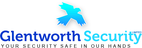 glentworth-security-ltd (2)